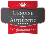 genuine-seal