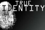 true-identity.jpg