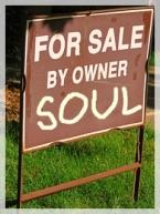 soul value